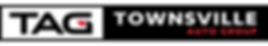 Townsville Auto Group.png