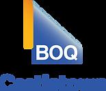 BOQ-Lockup-Castletown-CMYK-CTRSTK.PNG