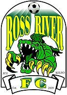 Ross River.jpg