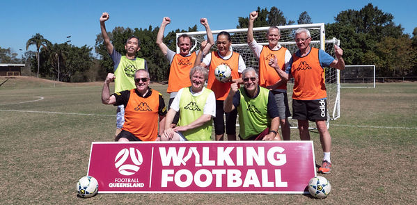 walkingfootball.jpg