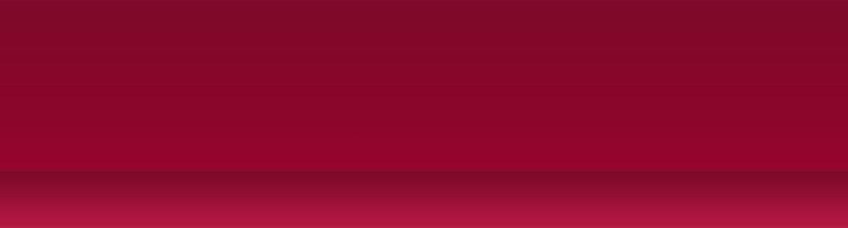menu-red.jpg