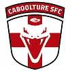 Caboolture Sports FC 2018.jpg