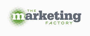 Marketing Factory Logo.jpg