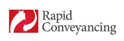 Rapid Conveyancing Logo_CMYK.jpg