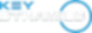 Key Dynamics Logo