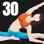 Stretching Logo-35.png
