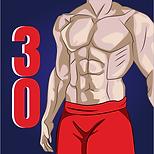 karın kası logo-32.png