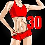 KadınTümVücutEgzersiz-73.png