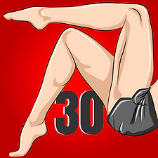KadınBacakKası-50.png