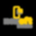 Nexoft Logo-17 (1).png