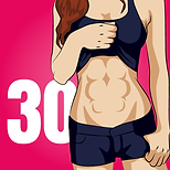 Woman ABS-05.png