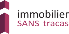 logo immobilier sans tracas_horizontal_R