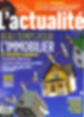 Revue_Actualité_1.jpg