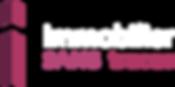 logo immobilier sans tracas_horizontal_w