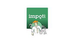 impotnet.png