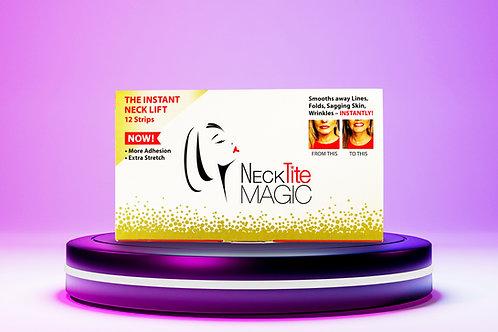 NeckTite Magic