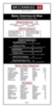 BH40 Bev Menu - Page 1 LBW.jpg