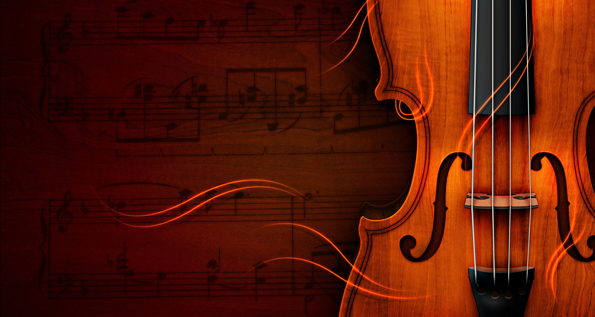 Violin-And-Tone-Music-Wallpaper-Desktop.jpg