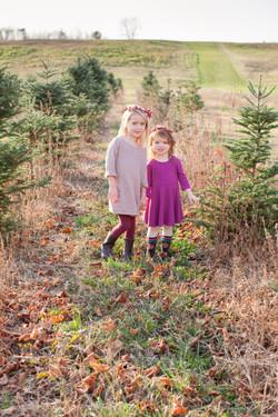 Zimmer Family Portraits_Holiday_Majestic Tree Farm_2016 (2 of 23)