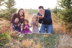 Zimmer Family Portraits_Holiday_Majestic Tree Farm_2016 (16 of 23)