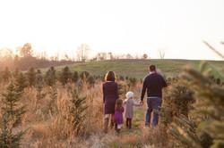 Zimmer Family Portraits_Holiday_Majestic Tree Farm_2016 (23 of 23)