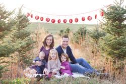 Zimmer Family Portraits_Holiday_Majestic Tree Farm_2016 (18 of 23)