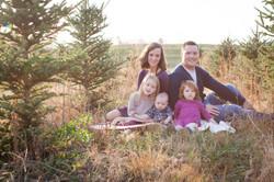 Zimmer Family Portraits_Holiday_Majestic Tree Farm_2016 (15 of 23)