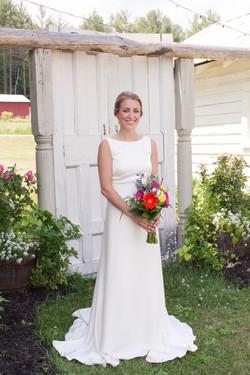 Weiner Wedding (28 of 66)