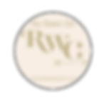 RWC_Circle_09-as-seen-on-1.png