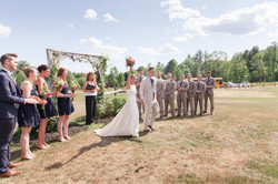 Weiner Wedding (43 of 66)