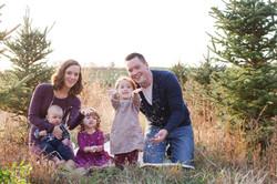 Zimmer Family Portraits_Holiday_Majestic Tree Farm_2016 (17 of 23)