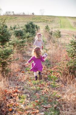Zimmer Family Portraits_Holiday_Majestic Tree Farm_2016 (5 of 23)