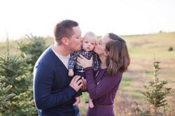 Zimmer Family Portraits_Holiday_Majestic Tree Farm_2016 (12 of 23)