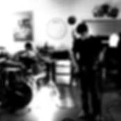 robb band 1.jpg