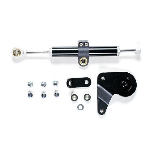 Hydraulic Steering Damper Mounting Kit (Pre-2013 Models)