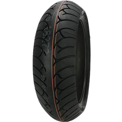 Metzeler Roadtec Z6 Rear Tire