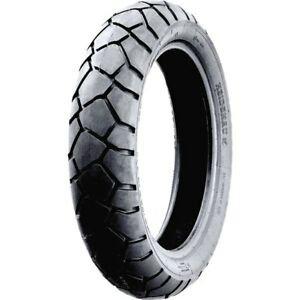 Heidenau K76 Dual Sport Rear Tire