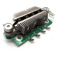 EnDuraLast Heavy Duty Diode Board