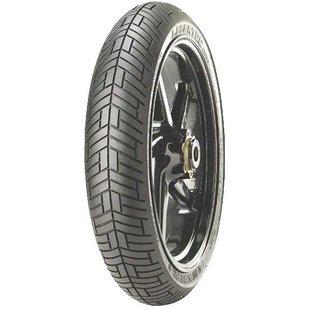 Metzeler Lasertec Front Tire