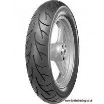 Continental Conti Go! Rear Tire