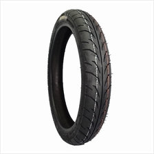 Duro HF918 Front Tire