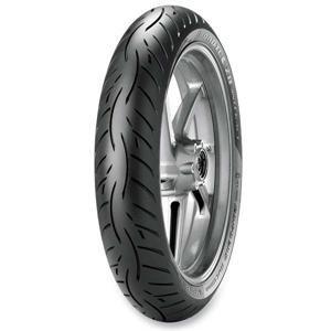 Metzeler Roadtec Z8 Interact Front Tire