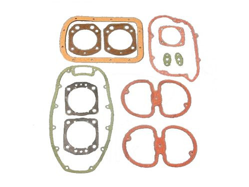 Engine Gasket Set R50 R60 R51/3 Up To 1969