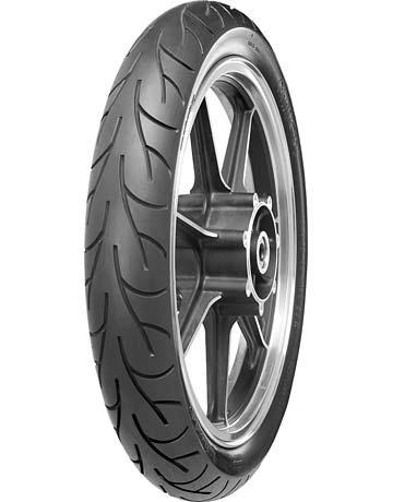 Continental Conti Go! Front Tire