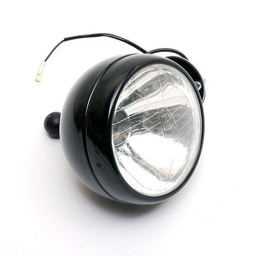 Spot Light Kit