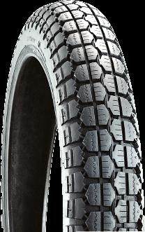 Duro HF308 Tire