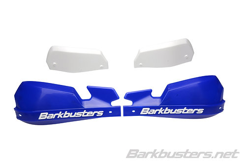 Barkbusters VPS Plastic Guards