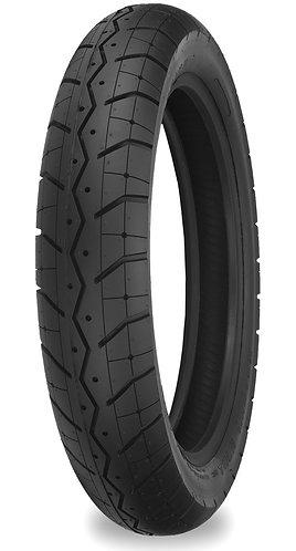 Shinko 230 Tour Master Front Tire
