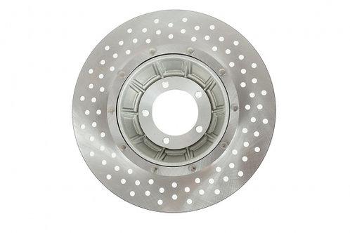 Brake Disc 260mm