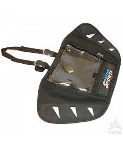 Oxford Humpback Tankbag Magnetic Base